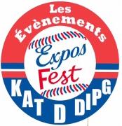 ExposFest
