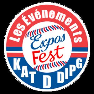 Expos Fest