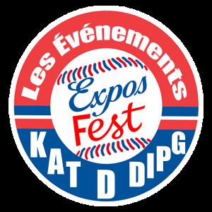 New Logo Kat D DIPG 2017