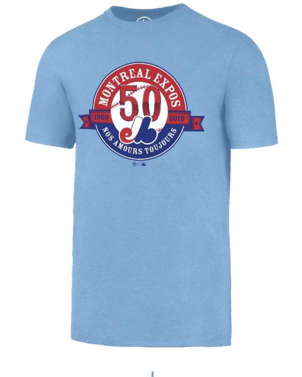 """T shirts design par """"47"""""""